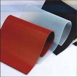 优质硅胶板1