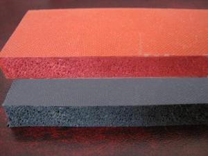优质硅胶板3