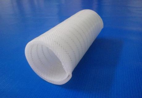 食品级硅胶管1