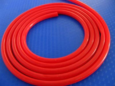 阻燃硅胶管2