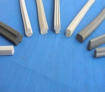抗静电硅胶管2